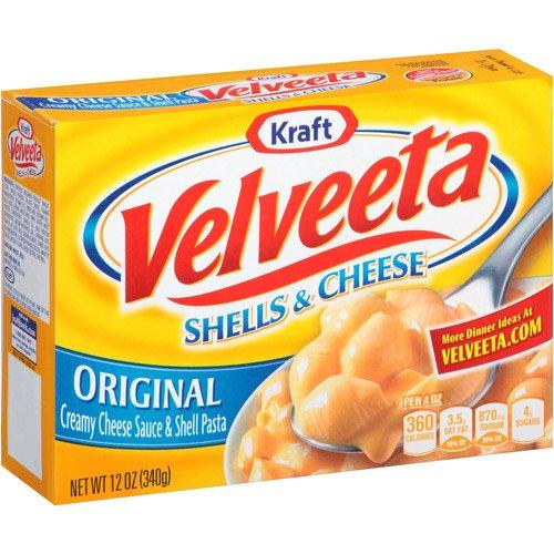 kraft-velveeta-shells-and-cheese-956-oz