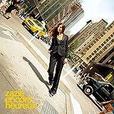 Encore Heureux (CD Digisleeve - Tirage Limit�)