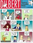Dilbert - A Treasury Of Sunday Strips...