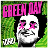 Green Day iUno!