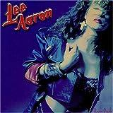 echange, troc Lee Aaron - Bodyrock /1989