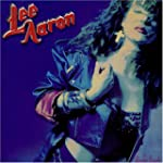 Lee Aaron/ Bodyrock