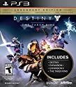 Destiny: The Taken King - Legendary Edition - Playstation 3 [Game PS3]<br>$1314.00