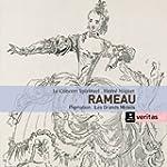 Rameau - Pigmalion & Les Grands Motet...