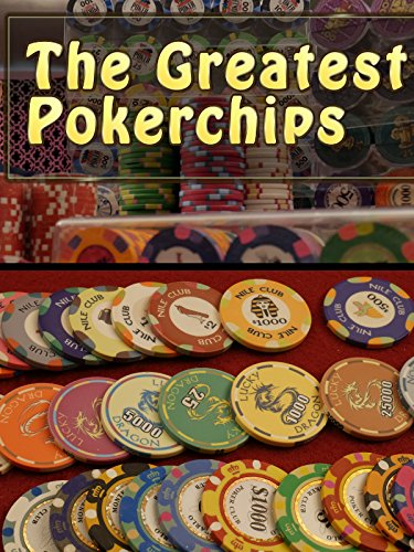 The Greatest Poker Chip on Amazon Prime Video UK