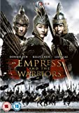Empress and the Warrior [Import anglais]