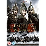 An Empress And The Warriors [DVD]by Donnie Yen