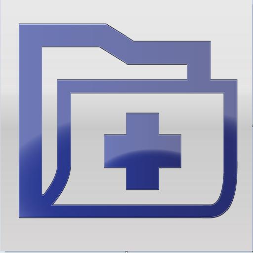 Medical Coding CPC® Exam Prep