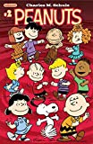 img - for Peanuts #2 book / textbook / text book