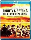 Trinity and Beyond The Atomic Bomb Movie [Blu-ray]