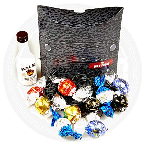 malibu-and-lindt-truffles-man-pouch-by-moreton-gifts-great-fathers-day-gift-gift-for-men-presents-fo