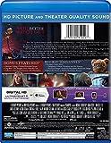 Krampus [Blu-ray]