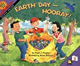 Earth Day--Hooray! (MathStart 3) (0060001291) by Murphy, Stuart J.