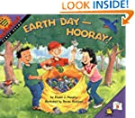 Earth Day---hooray!