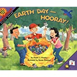 Earth Day--Hooray! (MathStart 3) ~ Stuart J. Murphy