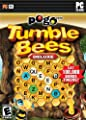 Tumble Bees Deluxe - PC
