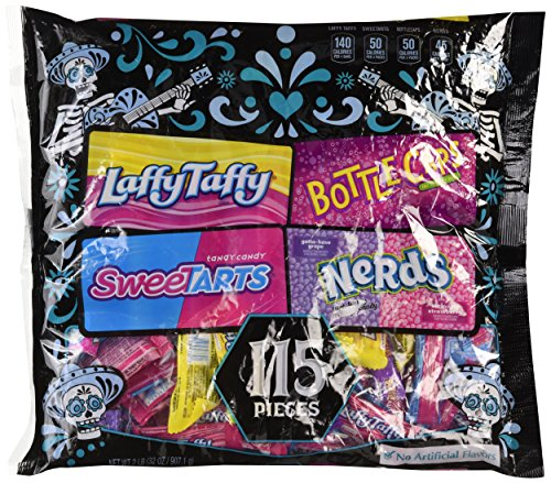 wonka-mix-ups-assorted-candy-individually-wrapped-32-oz-pack-sold-as-1-package