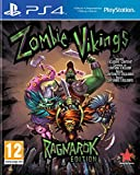 Cheapest Zombie Vikings Ragnar+Âk Edition (PS4) on PlayStation 4