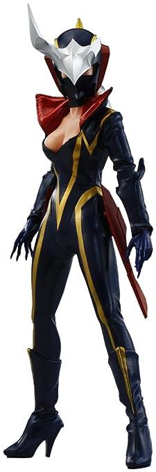1/6 Scale Dio Miyazawa Character Tribute Figure