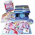 NewPath Learning Biology and the Human Body Curriculum Mastery Game, Grade 6-10, Class Pack
