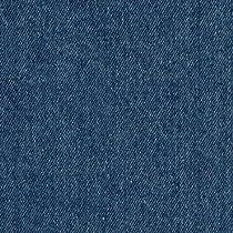 56'' Wide Kaufman Denim 10oz Blue Fabric By The Yard