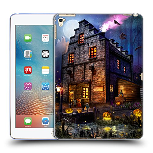 official-joel-christopher-payne-firefly-inn-enchanted-places-soft-gel-case-for-apple-ipad-pro-97