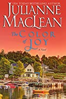 The Color of Joy (The Color of Heaven Series Book 8) (English Edition)
