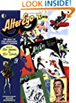 Alter Ego: The Best Of The Legendary...