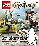Lego: Castle (Lego Brickmaster)