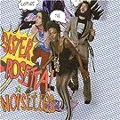 Sister Rosetta [2 Track CD]