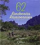 62 randonn�es r�unionnaises : En fich...