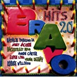 """Bravo Hits 20von """"Robbie Williams"""""""