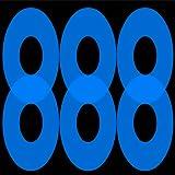 Casinos 888