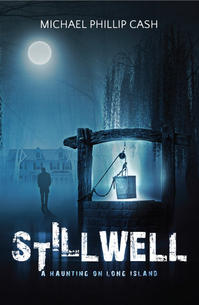 Amazon.com: Stillwell: A Haunting on Long Island eBook: Michael ...