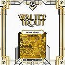Breakin' the Rules - 25th Anniversary series LP 5 [VINYL]