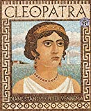 img - for Cleopatra book / textbook / text book