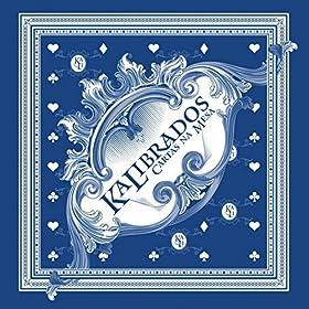 Amazon.com: Cartas na Mesa: Kalibrados: MP3 Downloads