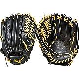 【ミズノ】 Mizuno 11.5inch MVP Select Series Glove 内野手用 野球グラブ 【並行輸入品】 SULREN