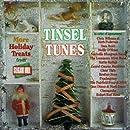 Tinsel Tunes