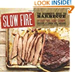 Slow Fire: The Beginner's Guide to Li...