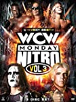 WWE: The Best Of WCW Monday Night Nit...