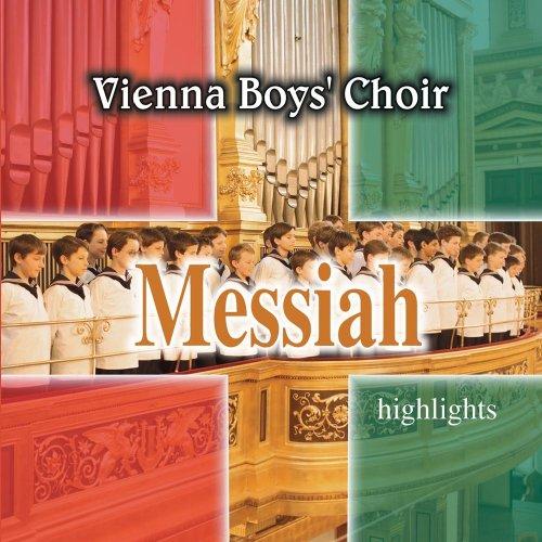 vienna-boys-choir-messiah-highlights