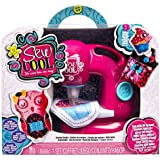 Spin Master - A1402291 - Machine À Coudre - Sew Cool