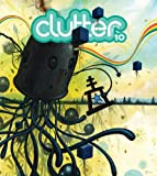 Clutter Magazine Issue #10