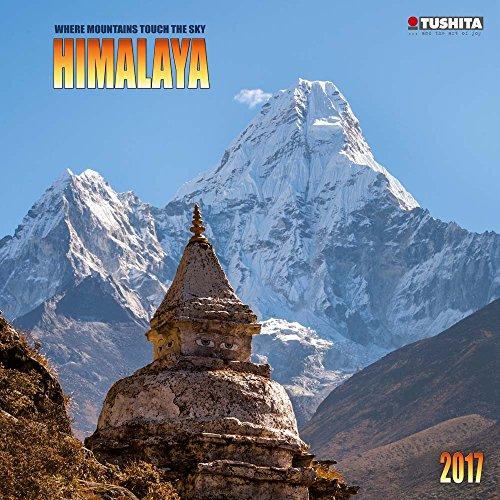 himalaya-2017