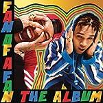 Fan of A Fan The Album (Deluxe Versio...