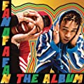 Fan of A Fan The Album (Deluxe Version) [Explicit]