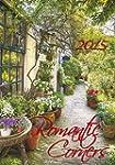 Helma 365 Romantic Corners - Calendar...