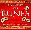 Le coffert des runes