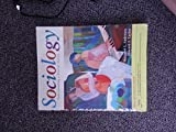 Sociology: Understanding a Diverse Society, Updated (with CengageNOW, InfoTrac 1-Semester Printed Access Card) (0495007420) by Andersen, Margaret L.
